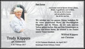 Extra Tipp Mönchengladbach